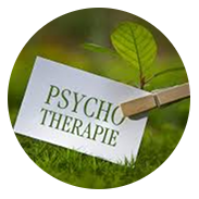 Psychotherapie marseille